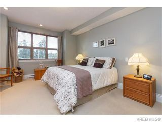 Photo 9: 306 755 Goldstream Ave in VICTORIA: La Langford Proper Condo Apartment for sale (Langford)  : MLS®# 743728