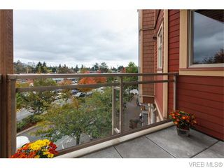 Photo 16: 306 755 Goldstream Ave in VICTORIA: La Langford Proper Condo Apartment for sale (Langford)  : MLS®# 743728