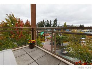 Photo 15: 306 755 Goldstream Ave in VICTORIA: La Langford Proper Condo Apartment for sale (Langford)  : MLS®# 743728