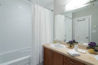 Photo 11: 2862 W 22ND Avenue in Vancouver: Arbutus House for sale (Vancouver West)  : MLS®# R2119263
