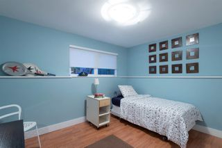 Photo 14: 2862 W 22ND Avenue in Vancouver: Arbutus House for sale (Vancouver West)  : MLS®# R2119263