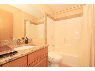 Photo 14: 183 WEST MCDOUGAL Road: Cochrane House for sale : MLS®# C4088134