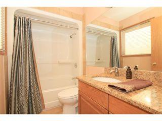 Photo 18: 183 WEST MCDOUGAL Road: Cochrane House for sale : MLS®# C4088134