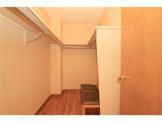 Photo 19: 183 WEST MCDOUGAL Road: Cochrane House for sale : MLS®# C4088134