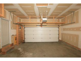 Photo 33: 183 WEST MCDOUGAL Road: Cochrane House for sale : MLS®# C4088134