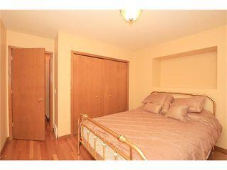 Photo 16: 183 WEST MCDOUGAL Road: Cochrane House for sale : MLS®# C4088134