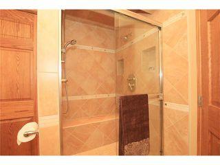 Photo 26: 183 WEST MCDOUGAL Road: Cochrane House for sale : MLS®# C4088134