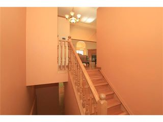 Photo 3: 183 WEST MCDOUGAL Road: Cochrane House for sale : MLS®# C4088134