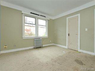 Photo 11: 1110 Topaz Ave in VICTORIA: Vi Hillside House for sale (Victoria)  : MLS®# 745504