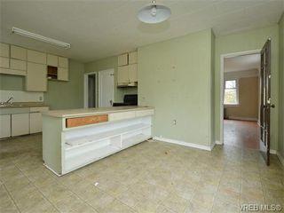 Photo 6: 1110 Topaz Ave in VICTORIA: Vi Hillside House for sale (Victoria)  : MLS®# 745504