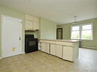 Photo 9: 1110 Topaz Ave in VICTORIA: Vi Hillside House for sale (Victoria)  : MLS®# 745504