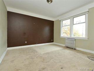 Photo 12: 1110 Topaz Ave in VICTORIA: Vi Hillside House for sale (Victoria)  : MLS®# 745504