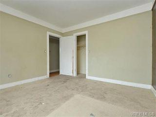 Photo 13: 1110 Topaz Ave in VICTORIA: Vi Hillside House for sale (Victoria)  : MLS®# 745504