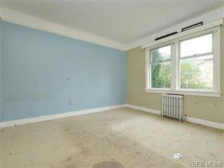 Photo 10: 1110 Topaz Ave in VICTORIA: Vi Hillside House for sale (Victoria)  : MLS®# 745504