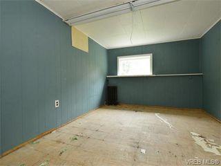 Photo 18: 1110 Topaz Ave in VICTORIA: Vi Hillside House for sale (Victoria)  : MLS®# 745504