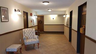 "Photo 7: 207 1429 MERKLIN Street: White Rock Condo for sale in ""KENSINGTON MANOR"" (South Surrey White Rock)  : MLS®# R2121951"