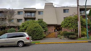 "Photo 8: 207 1429 MERKLIN Street: White Rock Condo for sale in ""KENSINGTON MANOR"" (South Surrey White Rock)  : MLS®# R2121951"