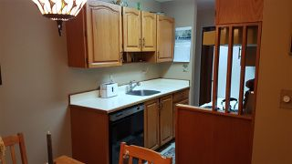 "Photo 3: 207 1429 MERKLIN Street: White Rock Condo for sale in ""KENSINGTON MANOR"" (South Surrey White Rock)  : MLS®# R2121951"