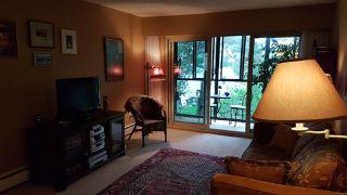 "Photo 2: 207 1429 MERKLIN Street: White Rock Condo for sale in ""KENSINGTON MANOR"" (South Surrey White Rock)  : MLS®# R2121951"