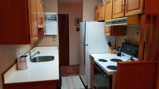 "Photo 4: 207 1429 MERKLIN Street: White Rock Condo for sale in ""KENSINGTON MANOR"" (South Surrey White Rock)  : MLS®# R2121951"