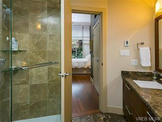 Photo 14: N101 737 Humboldt St in VICTORIA: Vi Downtown Condo for sale (Victoria)  : MLS®# 745941