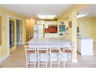 Photo 6: 11195 Chalet Road in NORTH SAANICH: NS Deep Cove Single Family Detached for sale (North Saanich)  : MLS®# 372429