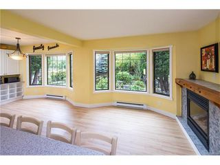 Photo 8: 11195 Chalet Road in NORTH SAANICH: NS Deep Cove Single Family Detached for sale (North Saanich)  : MLS®# 372429