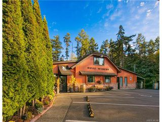 Photo 11: 11195 Chalet Road in NORTH SAANICH: NS Deep Cove Single Family Detached for sale (North Saanich)  : MLS®# 372429