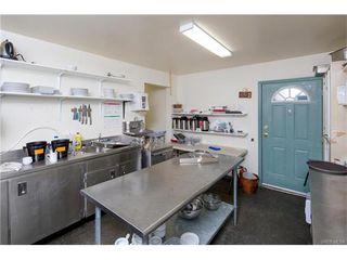 Photo 13: 11195 Chalet Road in NORTH SAANICH: NS Deep Cove Single Family Detached for sale (North Saanich)  : MLS®# 372429