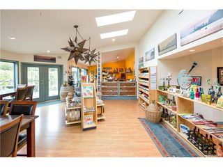 Photo 14: 11195 Chalet Road in NORTH SAANICH: NS Deep Cove Single Family Detached for sale (North Saanich)  : MLS®# 372429