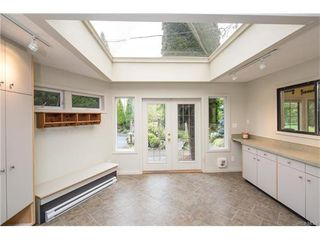 Photo 5: 11195 Chalet Rd in NORTH SAANICH: NS Deep Cove Single Family Detached for sale (North Saanich)  : MLS®# 747127
