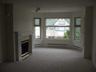 Photo 3: D205 4845 53rd Street in Ladner Pointe: Home for sale : MLS®# V826977