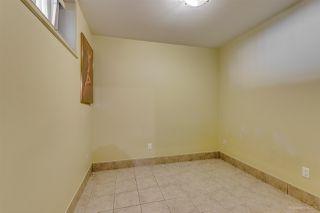 Photo 16: 3251 PARKER Street in Vancouver: Renfrew VE House for sale (Vancouver East)  : MLS®# R2130536