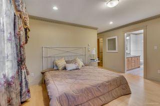 Photo 9: 3251 PARKER Street in Vancouver: Renfrew VE House for sale (Vancouver East)  : MLS®# R2130536