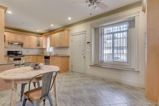 Photo 7: 3251 PARKER Street in Vancouver: Renfrew VE House for sale (Vancouver East)  : MLS®# R2130536