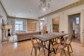 Photo 4: 3251 PARKER Street in Vancouver: Renfrew VE House for sale (Vancouver East)  : MLS®# R2130536