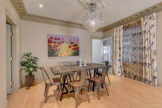 Photo 3: 3251 PARKER Street in Vancouver: Renfrew VE House for sale (Vancouver East)  : MLS®# R2130536