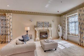 Photo 1: 3251 PARKER Street in Vancouver: Renfrew VE House for sale (Vancouver East)  : MLS®# R2130536