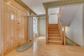 Photo 8: 3251 PARKER Street in Vancouver: Renfrew VE House for sale (Vancouver East)  : MLS®# R2130536
