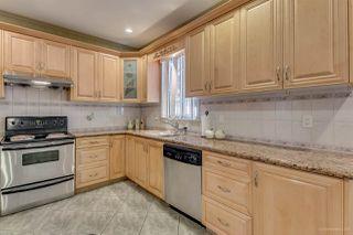 Photo 6: 3251 PARKER Street in Vancouver: Renfrew VE House for sale (Vancouver East)  : MLS®# R2130536