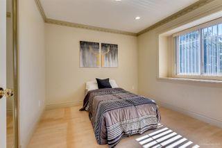 Photo 14: 3251 PARKER Street in Vancouver: Renfrew VE House for sale (Vancouver East)  : MLS®# R2130536