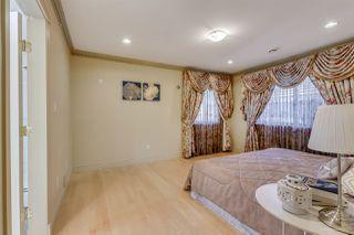 Photo 10: 3251 PARKER Street in Vancouver: Renfrew VE House for sale (Vancouver East)  : MLS®# R2130536