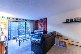 """Photo 5: 219 340 W 3RD Street in North Vancouver: Lower Lonsdale Condo for sale in """"MCKINNON HOUSE"""" : MLS®# R2133454"""