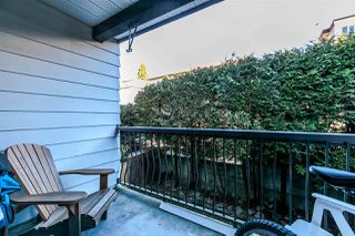 """Photo 9: 219 340 W 3RD Street in North Vancouver: Lower Lonsdale Condo for sale in """"MCKINNON HOUSE"""" : MLS®# R2133454"""