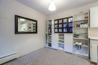 """Photo 7: 219 340 W 3RD Street in North Vancouver: Lower Lonsdale Condo for sale in """"MCKINNON HOUSE"""" : MLS®# R2133454"""