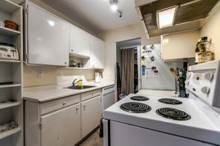 """Photo 4: 219 340 W 3RD Street in North Vancouver: Lower Lonsdale Condo for sale in """"MCKINNON HOUSE"""" : MLS®# R2133454"""