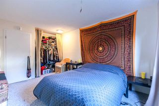 """Photo 12: 219 340 W 3RD Street in North Vancouver: Lower Lonsdale Condo for sale in """"MCKINNON HOUSE"""" : MLS®# R2133454"""