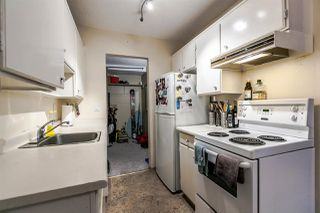 """Photo 3: 219 340 W 3RD Street in North Vancouver: Lower Lonsdale Condo for sale in """"MCKINNON HOUSE"""" : MLS®# R2133454"""