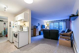 """Photo 6: 219 340 W 3RD Street in North Vancouver: Lower Lonsdale Condo for sale in """"MCKINNON HOUSE"""" : MLS®# R2133454"""