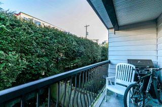 """Photo 10: 219 340 W 3RD Street in North Vancouver: Lower Lonsdale Condo for sale in """"MCKINNON HOUSE"""" : MLS®# R2133454"""